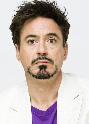 HSX.com – StarBond : Robert Downey Jr.